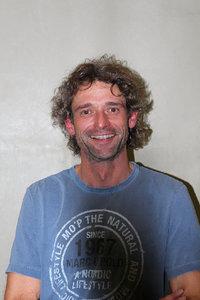 Dario Manetsch