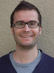 Franco Curschellas