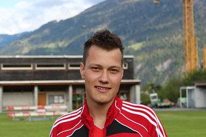 Fabio Tenner