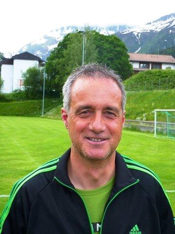 Johann Jakob Janki