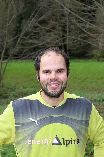 Renato Curschellas