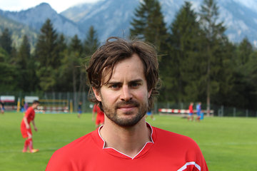 Sergio Berger