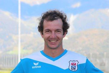 Simon Decurtins